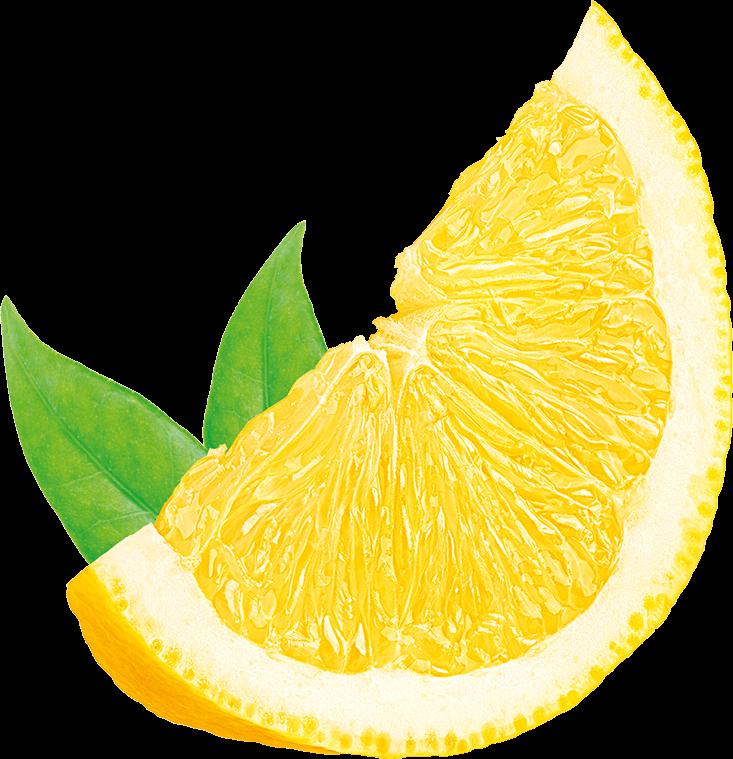 Water+Lemon